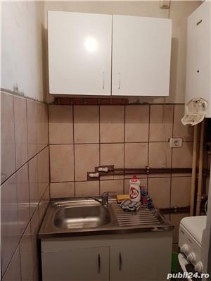 Garsoniera confort 3 zona Baicului, Bucuresti - imagine 3