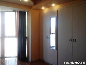 Vand Apartament 3 camere Lux Cartier Prima Nufarul - imagine 5