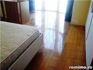 Vand Apartament 3 camere Lux Cartier Prima Nufarul - imagine 4