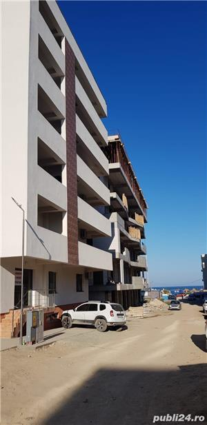 Direct Dezvoltator -Apartamente la Mare - imagine 1