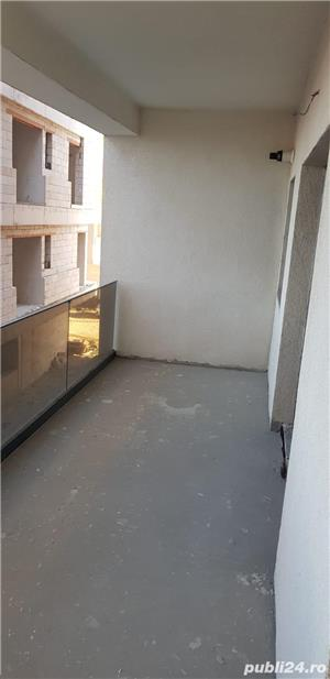 Direct Dezvoltator -Apartamente la Mare - imagine 10