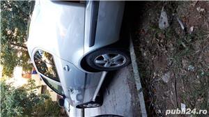 Skoda Octavia - imagine 3