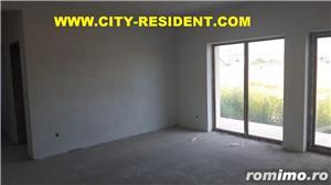 Doar 3000 EUR AVANS - CITY RESIDENT - Timisoara, apartamente de vanzare 2 camere pana in 50000 EUR - imagine 4