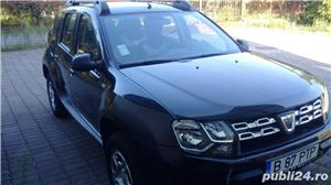 Dacia Duster - imagine 13