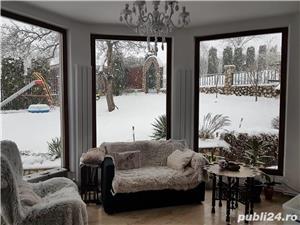 Casa superba in Trestia HD - imagine 11