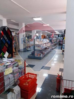 Spațiu comercial în zona Centrală-de vanzare/inchiriere - imagine 10