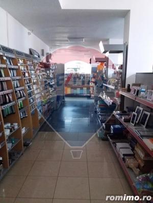 Spațiu comercial în zona Centrală-de vanzare/inchiriere - imagine 11