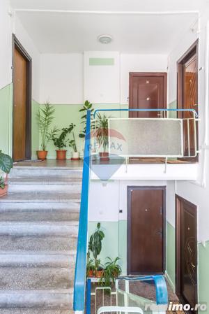 Apartament cu 3 camere de vânzare zona  Titan - Nicolae Grigorescu - imagine 18