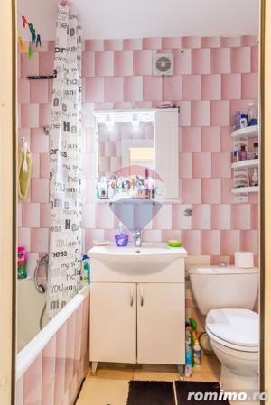 Apartament cu 3 camere de vânzare zona  Titan - Nicolae Grigorescu - imagine 16
