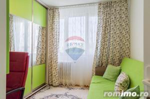 Apartament cu 3 camere de vânzare zona  Titan - Nicolae Grigorescu - imagine 8