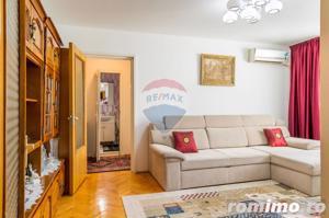 Apartament cu 3 camere de vânzare zona  Titan - Nicolae Grigorescu - imagine 5