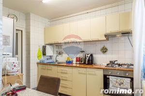 Apartament cu 3 camere de vânzare zona  Titan - Nicolae Grigorescu - imagine 13