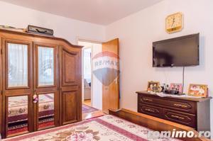 Apartament cu 3 camere de vânzare zona  Titan - Nicolae Grigorescu - imagine 11