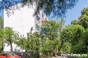 Apartament cu 3 camere de vânzare zona  Titan - Nicolae Grigorescu - imagine 20