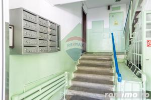 Apartament cu 3 camere de vânzare zona  Titan - Nicolae Grigorescu - imagine 17