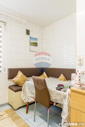 Apartament cu 3 camere de vânzare zona  Titan - Nicolae Grigorescu - imagine 14