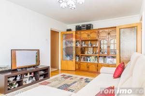 Apartament cu 3 camere de vânzare zona  Titan - Nicolae Grigorescu - imagine 4