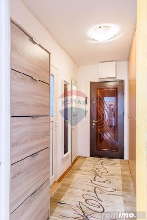 Apartament cu 3 camere de vânzare zona  Titan - Nicolae Grigorescu - imagine 12