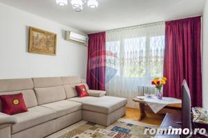 Apartament cu 3 camere de vânzare zona  Titan - Nicolae Grigorescu - imagine 2