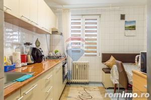 Apartament cu 3 camere de vânzare zona  Titan - Nicolae Grigorescu - imagine 15