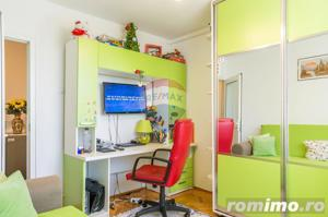 Apartament cu 3 camere de vânzare zona  Titan - Nicolae Grigorescu - imagine 6