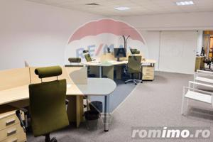 Spațiu de birouri de inchiriat (440 mp) - imagine 3