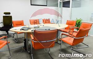 Spațiu de birouri de inchiriat (440 mp) - imagine 2