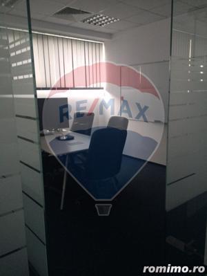 Spațiu de birouri de inchiriat (240 mp) - imagine 5