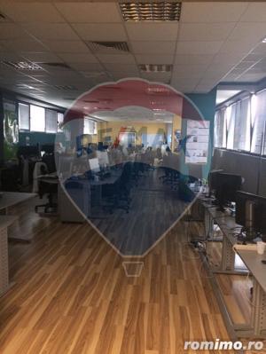 Spațiu de birouri de inchiriat (240 mp) - imagine 3