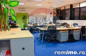 Spațiu de birouri in centru de business - imagine 2