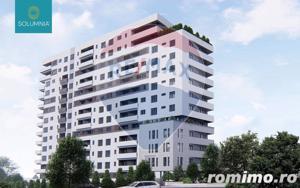 Apartament cu 1 camera -Tatarasi - 41.85 mp - 39758 Euro - imagine 11