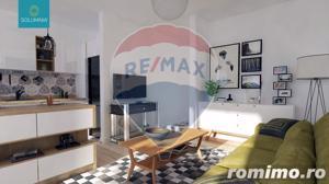 Apartament cu 1 camera -Tatarasi - 31.45 mp - 29878 Euro - imagine 1