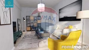 Apartament cu 1 camera -Tatarasi - 41.85 mp - 39758 Euro - imagine 6