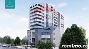 Apartament cu 1 camera -Tatarasi - 41.85 mp - 39758 Euro - imagine 12