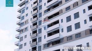 Apartament cu 1 camera -Tatarasi - 41.85 mp - 39758 Euro - imagine 13