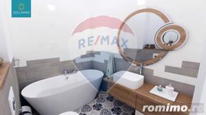 Apartament cu 1 camera -Tatarasi - 31.45 mp - 29878 Euro - imagine 2