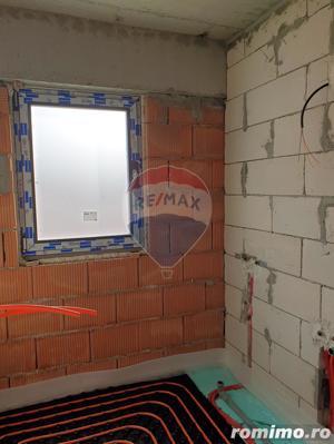 Apartament cu 2 camere Copou - imagine 13