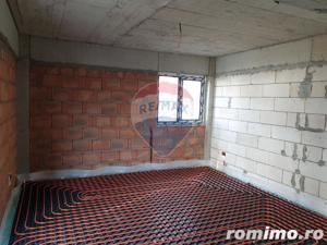 Apartament cu 1 camera , decomandat , Copou - imagine 4