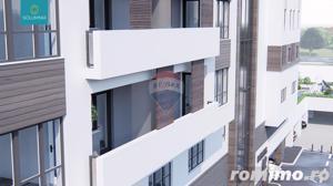 Apartament cu 1 camera -Tatarasi - 41.85 mp - 39758 Euro - imagine 15