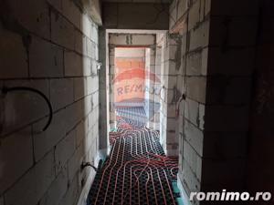 Apartament cu 2 camere Copou - imagine 12