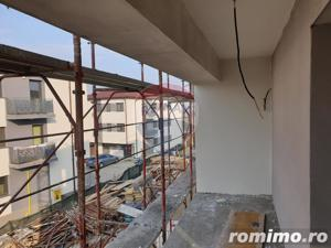 Apartament 2 camere Copou - imagine 8