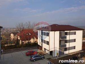 Apartament 2 camere Copou - imagine 3