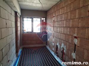 Apartament cu 2 camere Copou - imagine 11