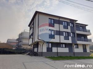 Apartament cu 2 camere Copou - imagine 15