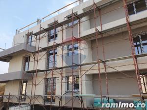 Apartament cu 2 camere Copou - imagine 8
