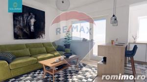 Apartament cu 1 camera -Tatarasi - 31.45 mp - 29878 Euro - imagine 8