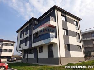 Apartament cu 1 camera , decomandat , Copou - imagine 1