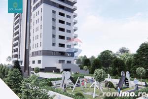 Apartament cu 1 camera -Tatarasi - 41.85 mp - 39758 Euro - imagine 17