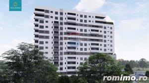 Apartament cu 1 camera -Tatarasi - 31.45 mp - 29878 Euro - imagine 13