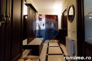 Apartament 4 camere ( 152 mp )  în  Copou - imagine 8